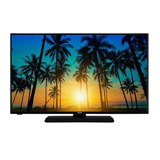 "Vestel 32H8500 32"" LED HD Ready TV . ürün görseli"