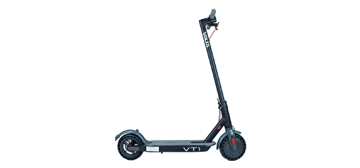 Volta VT1 Elektrikli Katlanabilir Kickscooter . ürün görseli