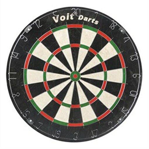 Voit 51001 Dart Set. ürün görseli
