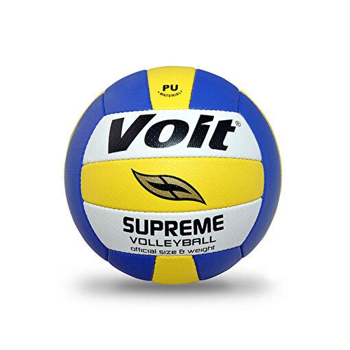 Voit Supreme Voleybol Topu N5. ürün görseli