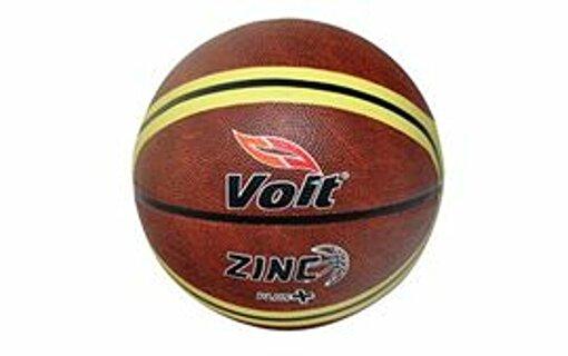 Voit Zınc Plus Basket Topu. ürün görseli
