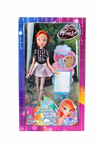 Winx Club Forever Fashion -1461701. ürün görseli