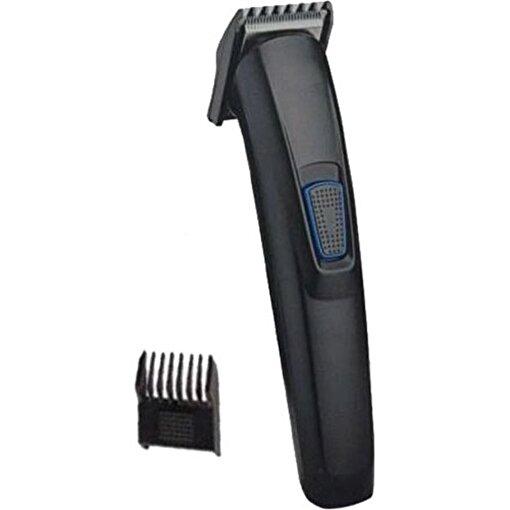 Worldtec WT 522 Profesyonel Saç Sakal Tıraş Makinesi. ürün görseli
