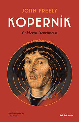 Kopernik. ürün görseli