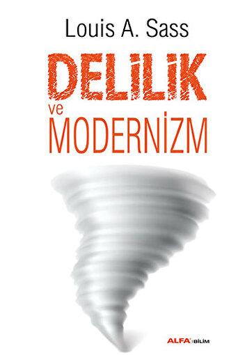 Delilik ve Modernizm. ürün görseli