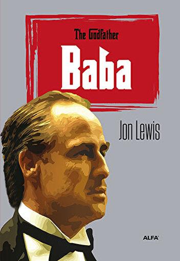 Baba - Jon Lewis. ürün görseli