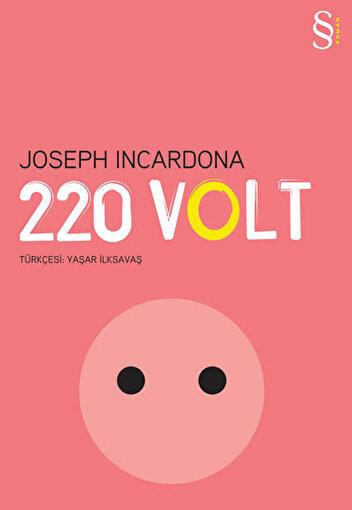 220 Volt. ürün görseli
