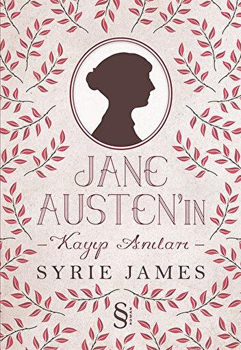 Jane Austen'in Kayıp Anıları. ürün görseli