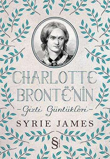 Charlotte Bronte'nin Gizli Günlükleri. ürün görseli