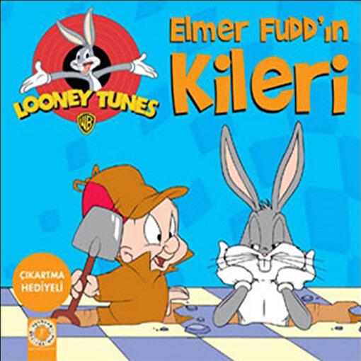 Elmer Fudd'ın Kileri. ürün görseli