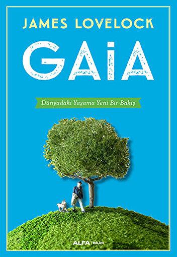 Gaia. ürün görseli