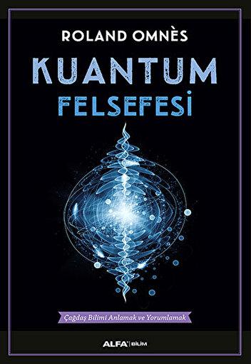 Kuantum Felsefesi. ürün görseli