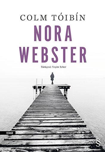 Nora Webster. ürün görseli