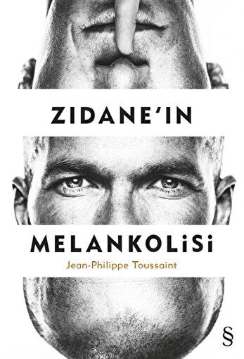 Zidane'in Melankolisi. ürün görseli