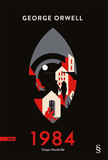 1984. ürün görseli