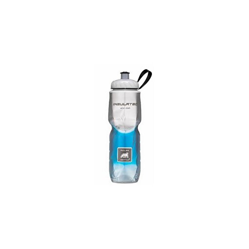 Polar Bottle Insulated Fade Termos 0.70 Lt. ürün görseli
