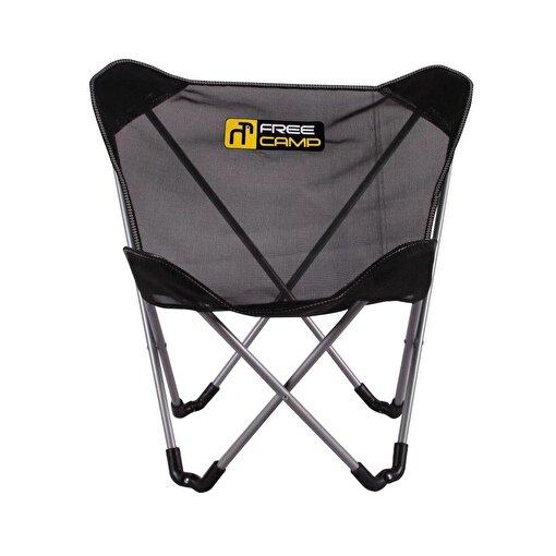 FreeCamp Penta-B Katlanır Sandalye. ürün görseli