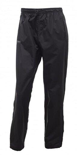 Regatta Byrne Over Trs Trekking Erkek Pantolon-SİYAH. ürün görseli