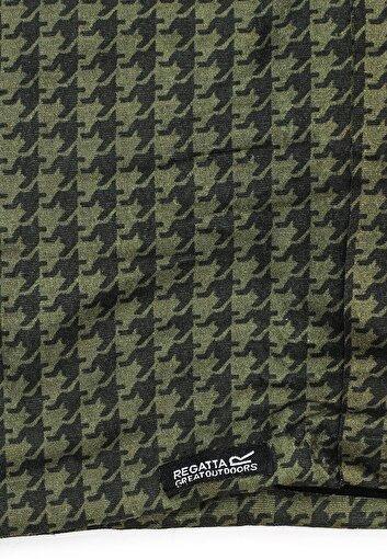 Regatta Adlts Multitube II Boyunluk-HAKİ. ürün görseli