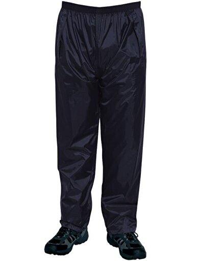 Regatta Packaway II Trekking Erkek Pantolon-LACİVERT. ürün görseli