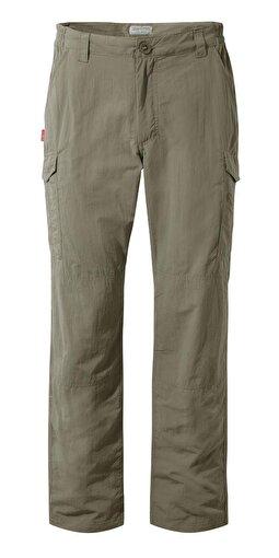 Craghoppers N/Lime Cargo Trekking Erkek Pantolon-BEJ. ürün görseli