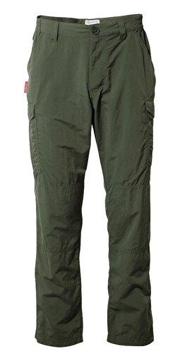 Craghoppers N/Lime Cargo Trekking Erkek Pantolon-HAKİ. ürün görseli