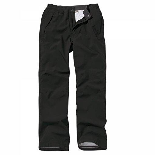 Craghoppers Steall Str Trekking Erkek Pantolon-SİYAH. ürün görseli