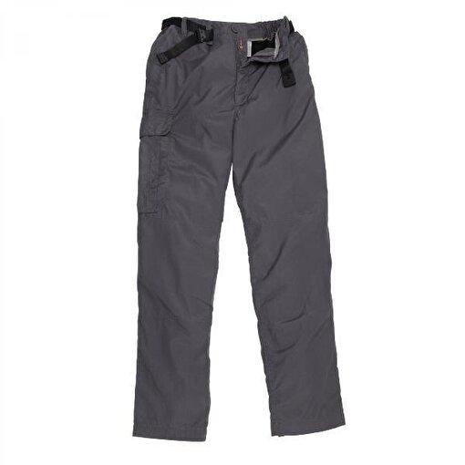 Craghoppers Kiwi Trekking Erkek Pantolon-GRİ. ürün görseli