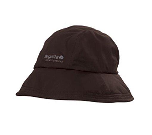 Regatta Breatheasy Çocuk Şapka-SİYAH. ürün görseli