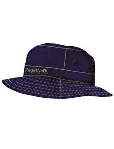 Regatta Quest Şapka-LACİVERT. ürün görseli