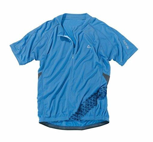 Dare 2b Freehub Jersey Erkek T-Shirt-MAVİ. ürün görseli