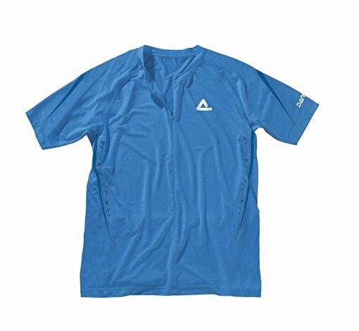 Dare 2b Chainline Jersey Erkek T-Shirt-MAVİ. ürün görseli