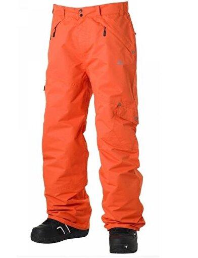Dare 2b Get Loose Ski Erkek Kayak Pantolonu-TURUNCU. ürün görseli