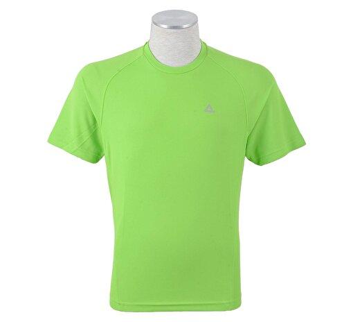 Dare 2b Boardbreak Erkek T-Shirt-YEŞİL. ürün görseli