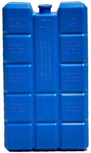 Connabride NE3054 (C-3097) Buz Kasedi 2x400g. ürün görseli
