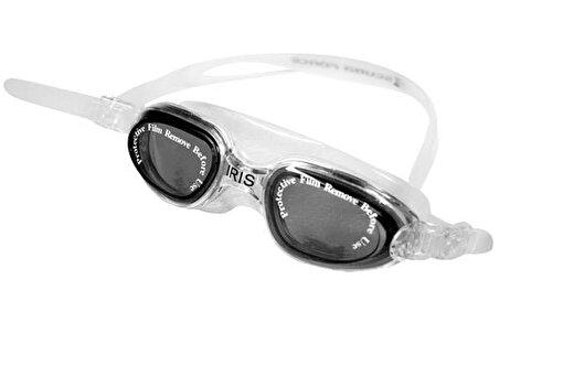 Unigreen Iris Yüzücü Gözlüğü. ürün görseli