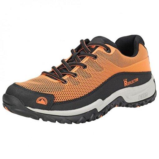 Berg Potoroo Erkek Ayakkabı-TURUNCU. ürün görseli