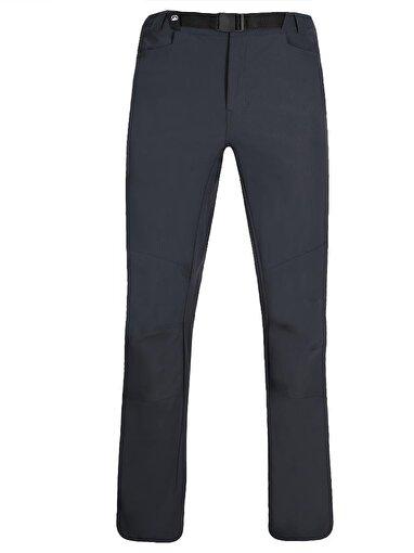 Berg Malpelo Erkek Pantolon-HAKİ. ürün görseli