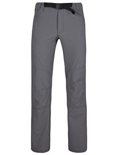 Berg Malpelo Trekking Erkek Pantolon-GRİ. ürün görseli