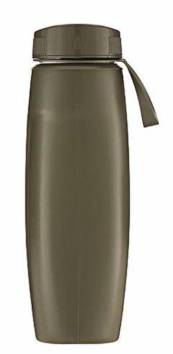 Polar Bottle Ergo Insulated Stealth Termos 0.65 lt-YEŞİL. ürün görseli