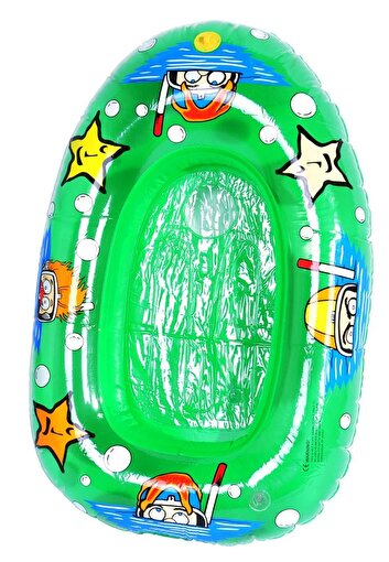 Andoutdoor Children Yüzme Botu 7502. ürün görseli