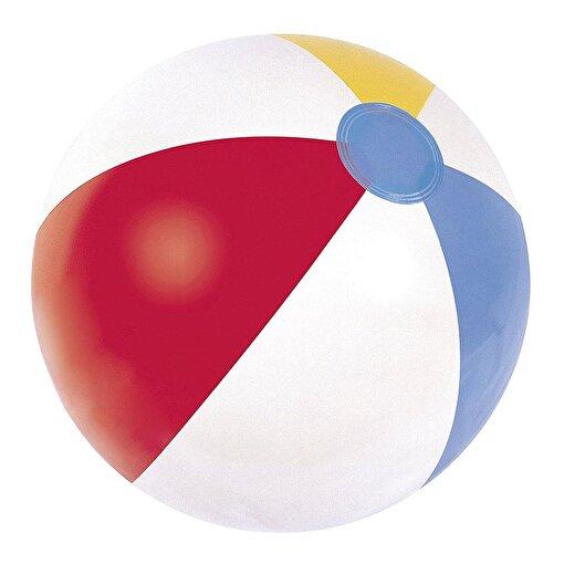 Bestway Küçük Plaj Topu. ürün görseli