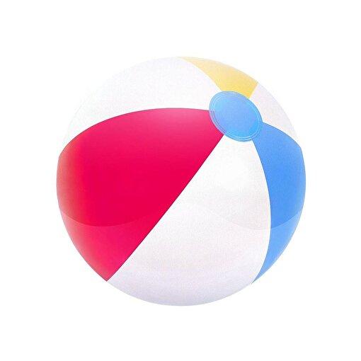 Bestway Büyük Plaj Topu. ürün görseli