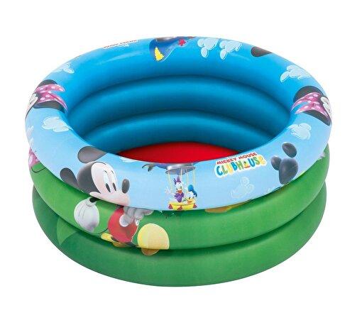 Bestway Lisanslı Küçük Havuz. ürün görseli