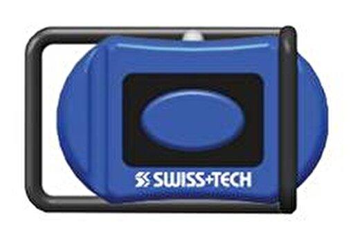 Swisstech Flex Band. ürün görseli