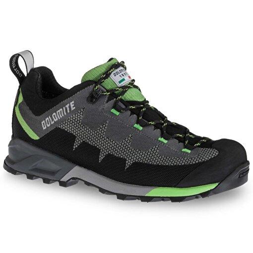 Dolomite Steinbock Wt Low Gtx Ayakkabı-0. ürün görseli