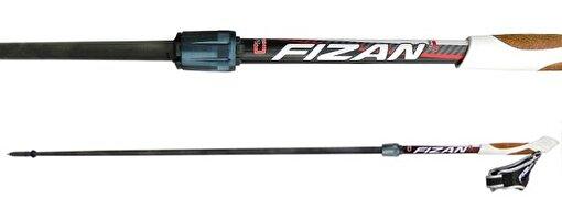 Fizan NW Trainer Pole Baton. ürün görseli