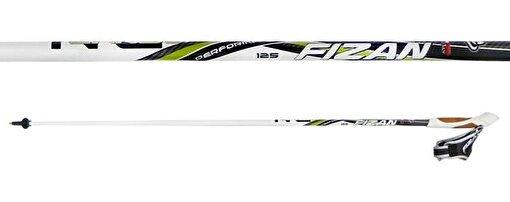 Fizan NW Performance Yeşil C60 Pole Baton. ürün görseli