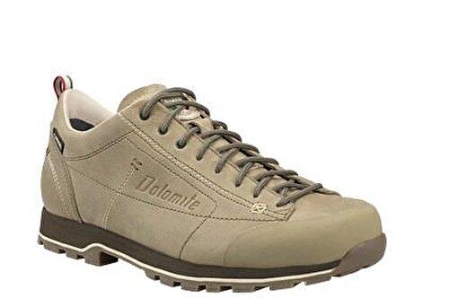 Dolomite Cinquantaquattro Low FG GTX Erkek Ayakkabı-GRİ 104376_0267. ürün görseli