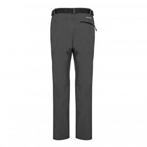 Sphere Pro Men Polyester Elastan Pantolon. ürün görseli